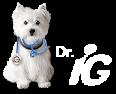 Dr. iG