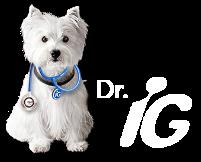 Logo Dr. iG